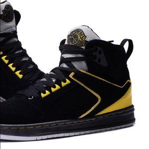 Men's Air Jordan Sixty Club Sneakers